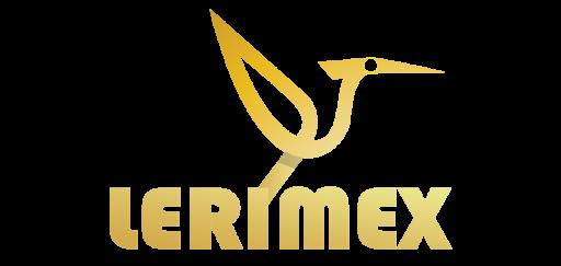 LERIMEX